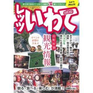 book_00003320